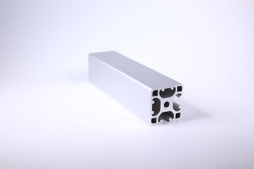 T-slots 650052 Extrusion