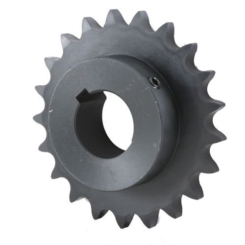 "08B25FL BS 06-12 ""B"" FIXED BORE"