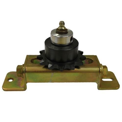0-B CHAIN TENSIONERS