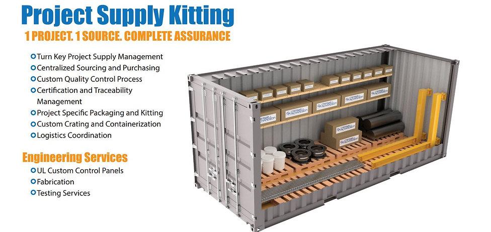 Kitting Page.JPG