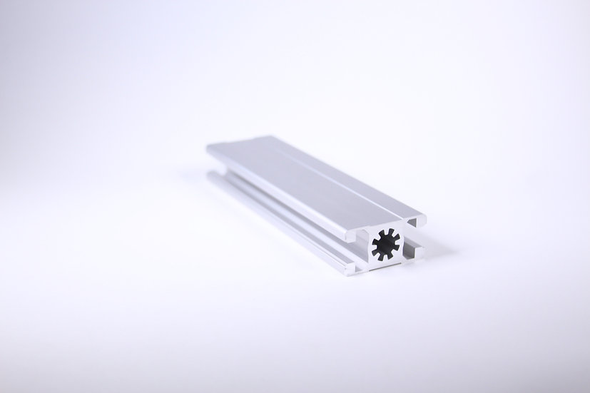 T-slots 670067 Extrusion