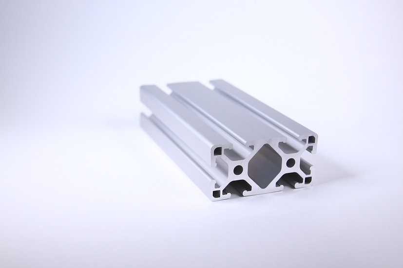 T-slots 650009 Extrusion