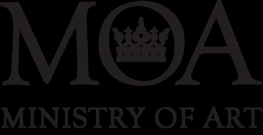 moa_II_logo_edited.png