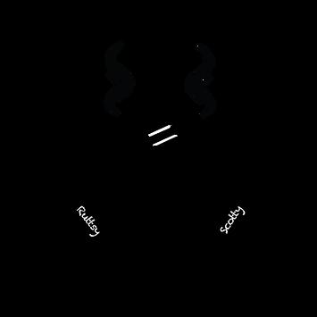 tsg_logo_05.png