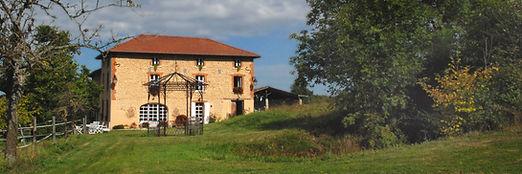 Domaine-La-Dupré