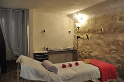 Massage_bien-être.JPG