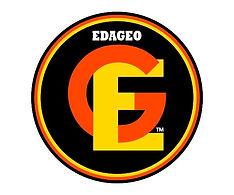 Edageo%20Single%20Page%20Logo%20%26%20Fa