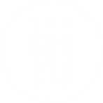 The Prehab Studio_Logo_Dots_Weiss.png