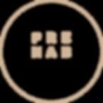 The Prehab Studio_Logo_Dots.png