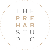 The Prehab Studio_Logo_Dots.png