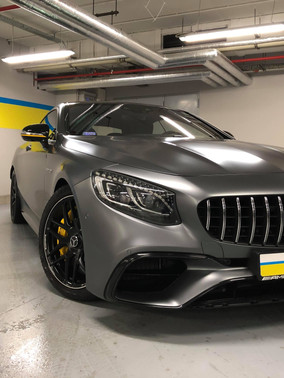mercedes-s63-amg-coupe.jpg