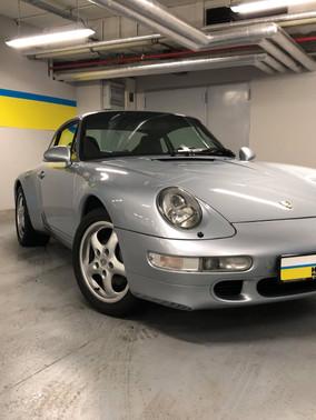 porsche-911-1990.jpg