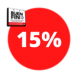 15% (1).png