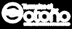 Logo_Termales_El_Otoño_Hotel_BLANCO.png