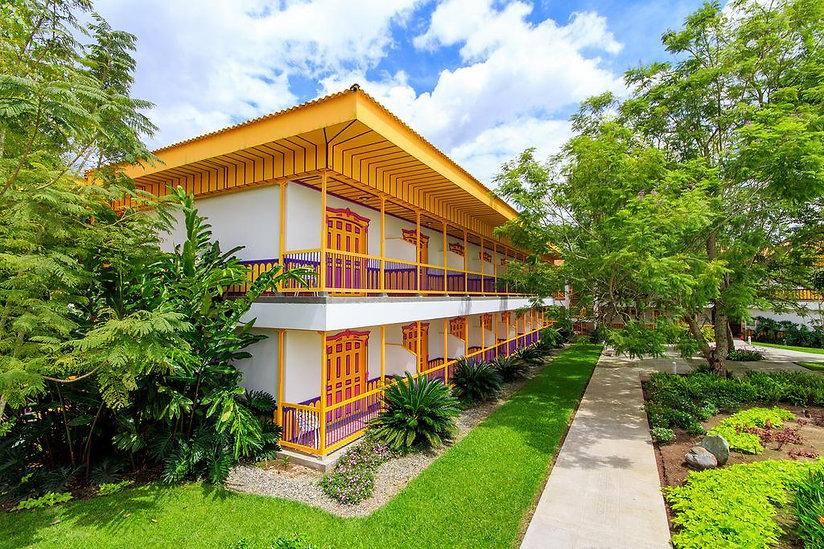 Mocawa Resor Casa.jpg