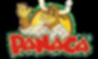 panaca logo.png