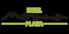 LogoMocawaPlazaPng.png