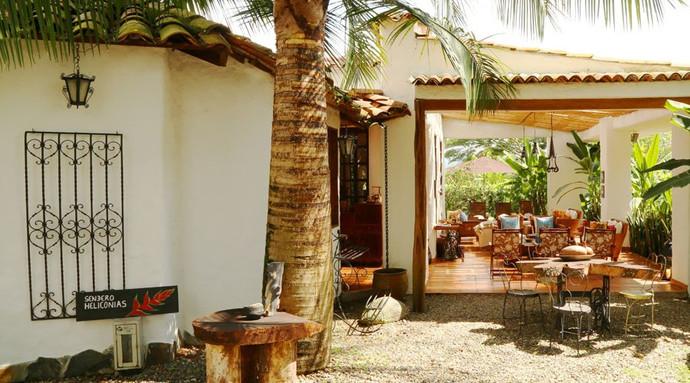 HOTEL CASA DE CAMPO EL DELIRIO.jpg