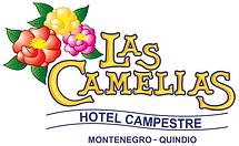 LOGO+CAMELIAS_page-0001.png