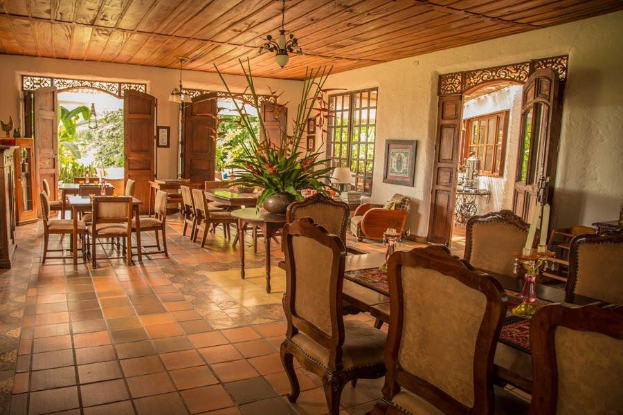 HOTEL CASA DE CAMPO EL DELIRIO CULTURA.j
