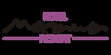 LogoMocawaResortPng.png