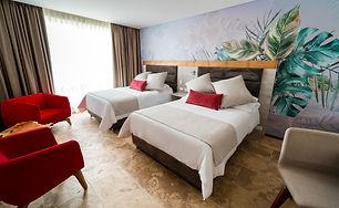 Habitación_Luxury_.jpg