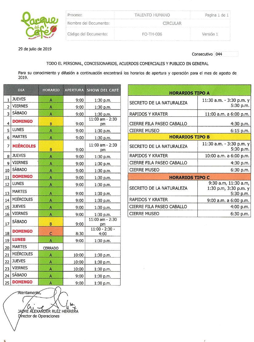 HORARIO OPERATIVO MES DE AGOSTO_page-000