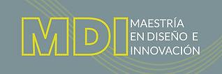 logoMDI 2021.jpg