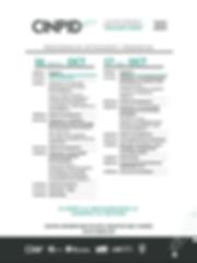 CINPID 2019 - Programa.png