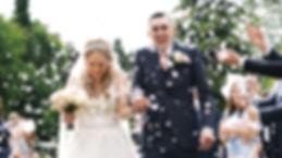 Rowhill Grange Wedding Venue