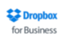 Dropbox for Business.png