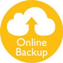 Cloud Backup 2.jpg