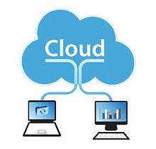 Cloud Apps 2.jpg