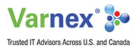Streamline Joins Varnex