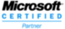 Microsoft Cert_prt_rgb.jpg