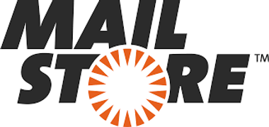 mailstore logo.png