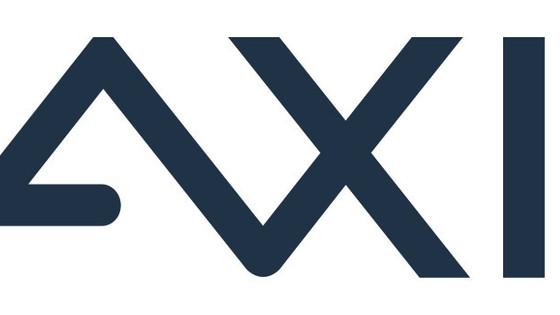 Streamline Partners with Axiom