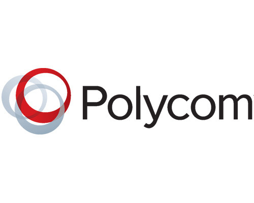 Streamline Networks Partners with Polycom