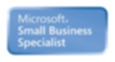 MS Small Business Specialist Logo.png