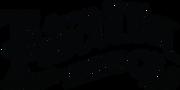 Tusculum Logo_Wordmark.png
