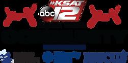 KSAT-Community-logo-2020_OCTOBER.png