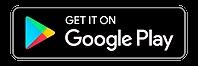 en_badge_web_generic.webp