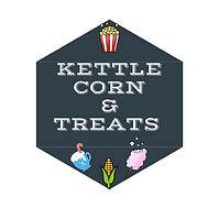 kettle corn and treats logo sm.png