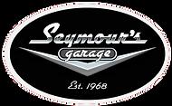 SeymoursGarage.png