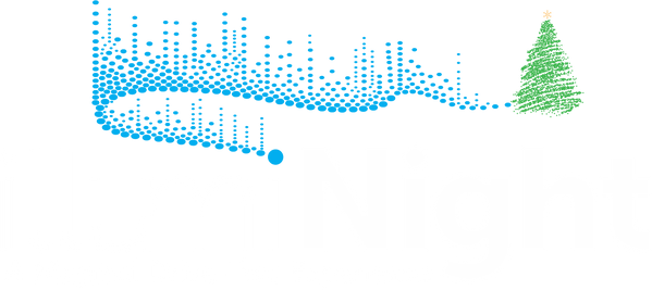 Illuminight_Final+Single.png
