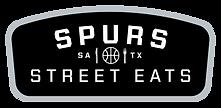 SpursStreetEats_Logo_Badge.png