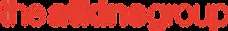 TAG Logo_179.png