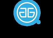 AG_Logo_Vert.png