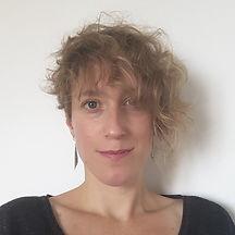Justine CLAVERIE