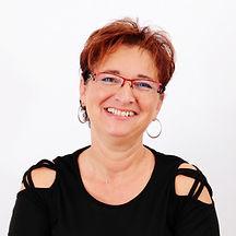 Nathalie MARSAT